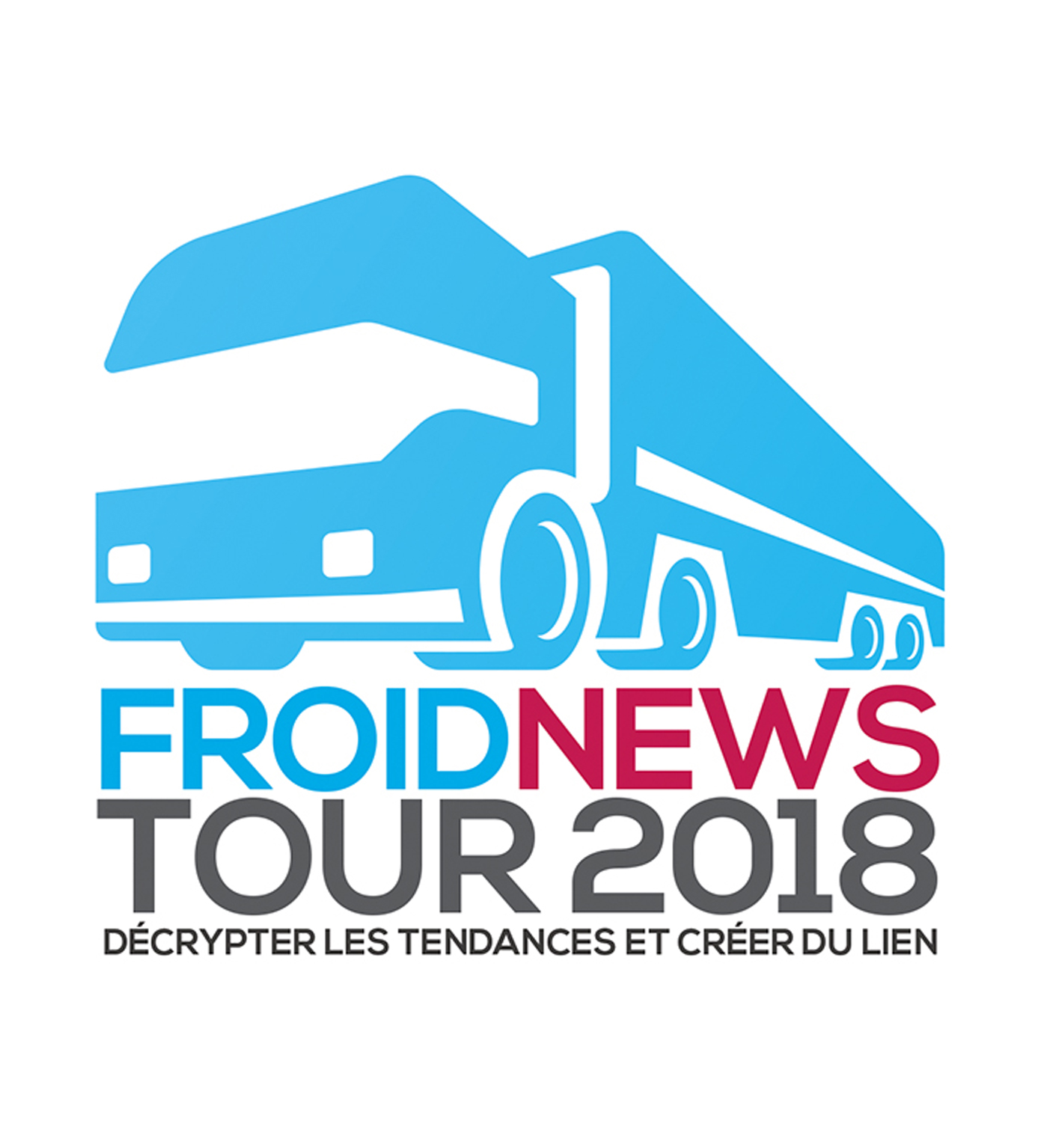 Froid News Tour