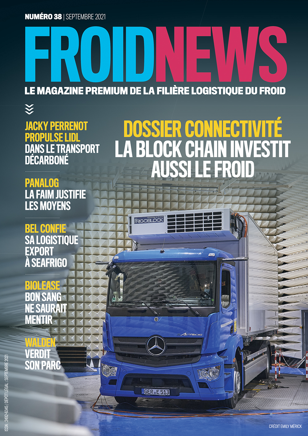 FROIDNEWS 38 SANS MARBRE.indd